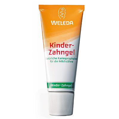 kinder-zahngel_50ml_tube_cmyk