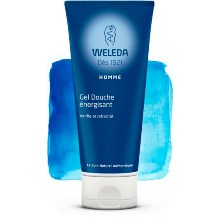weleda-man-energizing-shower-gel-200ml