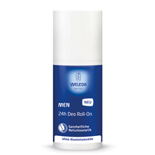 weleda_men_deo_roll_on_50ml