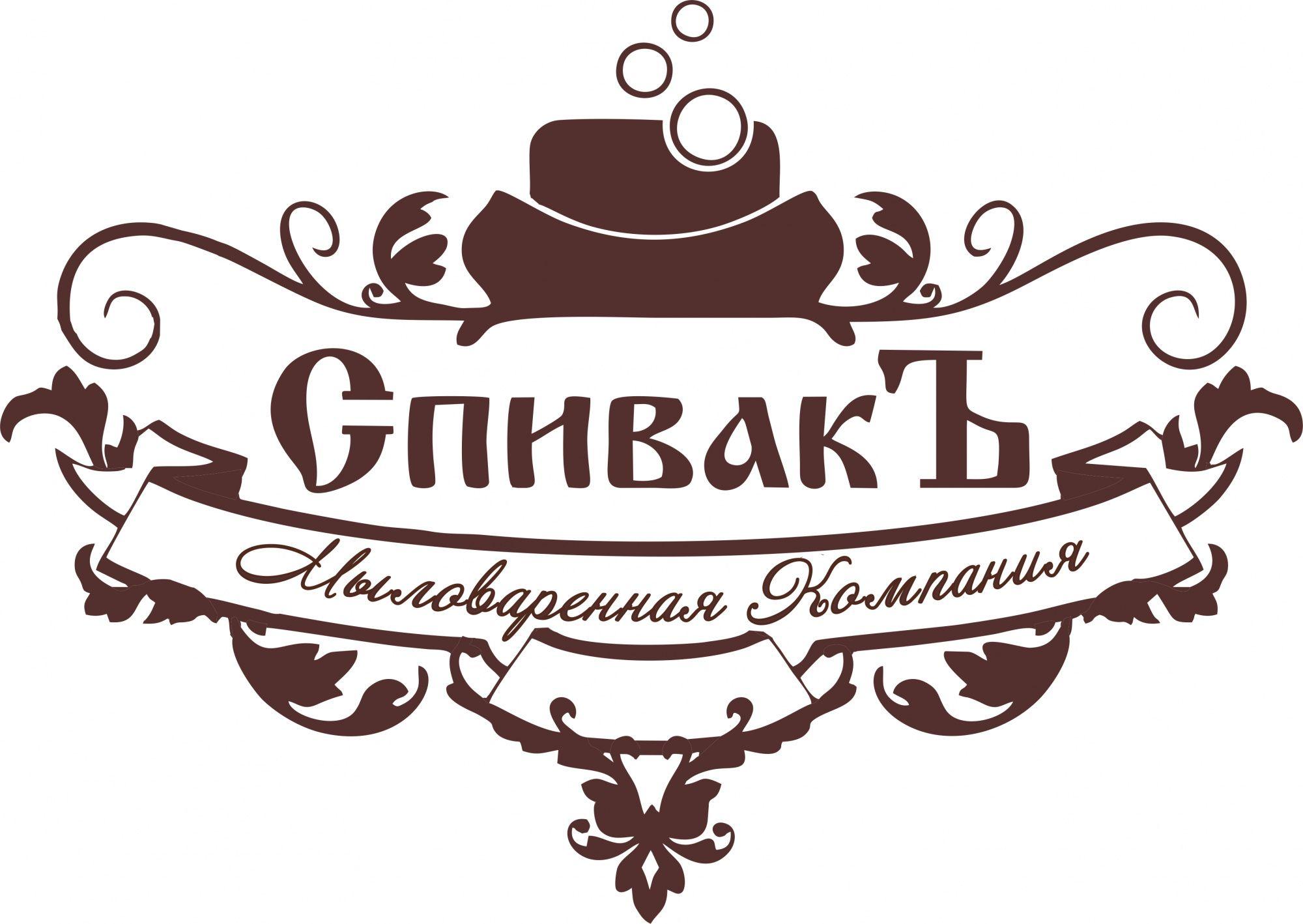 Китайская косметика купить в воронеже недорогая косметика украина купить